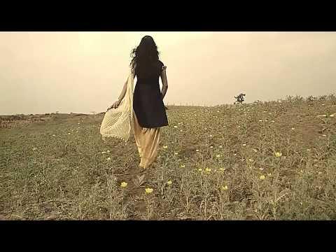 Aa zara sunle | Video song | latest | Punjabi Song | Manindar Kailey | Mi 5A