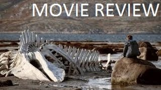Leviathan (2014) Movie Review