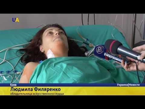 холодное сердце мультфильм 2013 смотреть полностью на русском