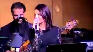 """Pia Toscano - """"Don't Stop the Music"""" (PLUS MP3 download!)"""