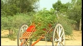 Goga Peer Ka Janam [Full Song] Goga Peer Ka Janam- Deru Va Sarangi Per