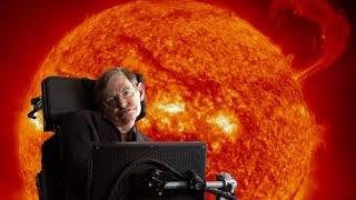 С точки зрения науки Вселенная Хокинга National G...
