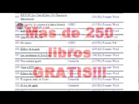 los-mas-leidos,-mas-de-250-libros-gratis,-los-mejores-escritores-en-tus-manos.-moreliain.com