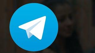 what is the telegram bot   ടെലെഗ്രാം ബോട്ട്  വഴി സിനിമകൾ കാണാം