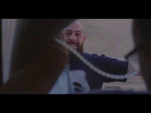Vídeo de presentación de Ribera Sur