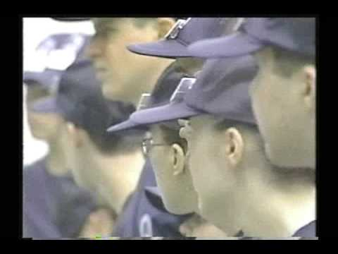 New Hampshire Police Cadet Training Academy- WMUR Channel 9 NH Chronicle Segment
