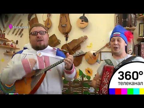 История Данковского хлебозавода, филиала