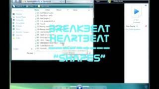 My Favorite 8-Bit Tunes 1