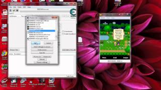 Repeat youtube video HACK AVATAR SABAY COIN