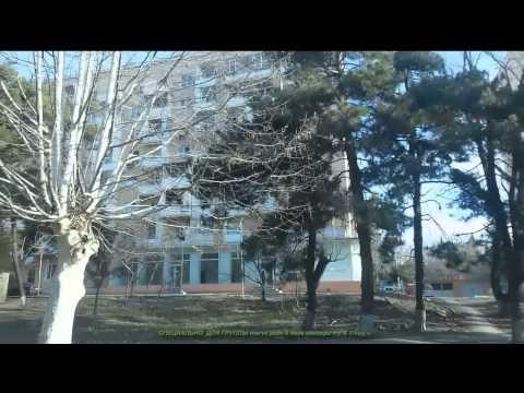 Достопримечательности Тбилиси фото столицы Грузии