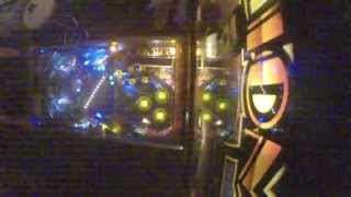 Pinball - Millionaire - LED #GoPro Hero3 Part-3