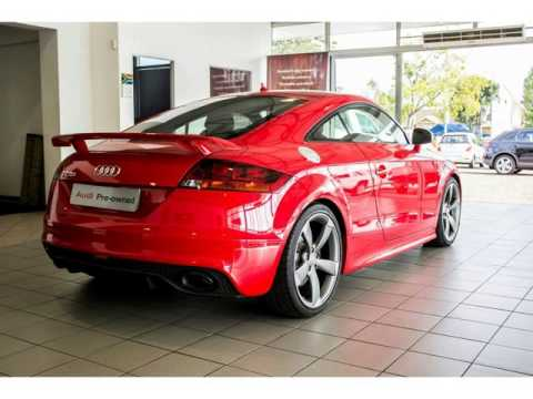 Audi tt quattro for sale autotrader 16
