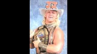 Download Double J Jeff Jarrett 1st WWE Theme MP3 song and Music Video