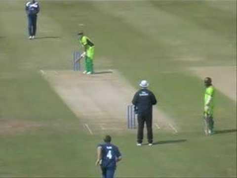 Pakistan Vs Scotland Highlights thumbnail