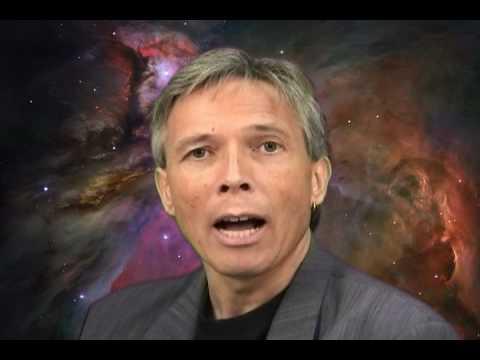 Teach Astronomy - Measuring Angles