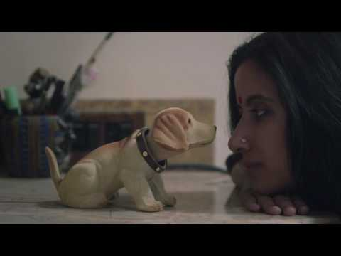 The Nesting Doll | Thriller Short Film | Heena Dsouza
