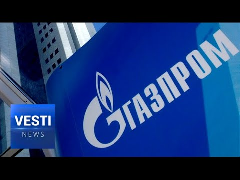 Gazprom Then and Now: The Company Has Grown to Dominate World Market in Only 25 Years