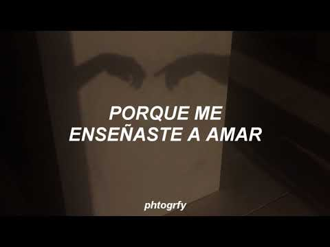 Thumbnail: sorry - nothing but thieves // español