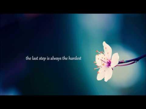 Run Wild - Laney Jones (Lyric video)