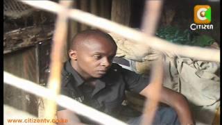 Mgaagaa Na Upwa : Bonoko