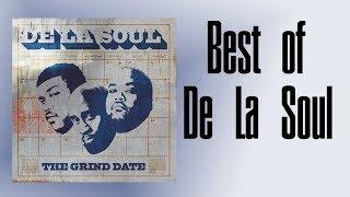 Top 10 De La Soul Songs
