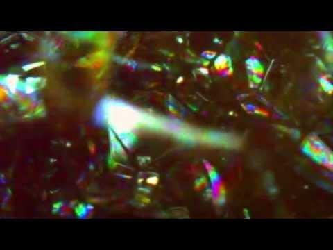 Space Trix Vol.1 Sampler (3D Binaural - listen on headphones)