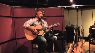 "Michael Lynche - R&B Acoustic Sessions "" Let"