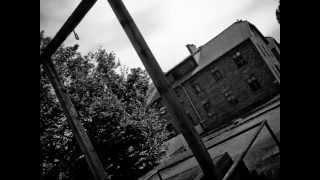 FINE CORSA - AUSCHWITZ BIRKENAU - campo di concentramento, reportage fotografico
