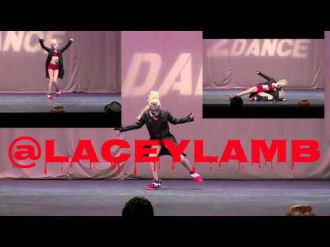 Dance Moms Part 1& 2 I'll Show You The Dark Side Full Song