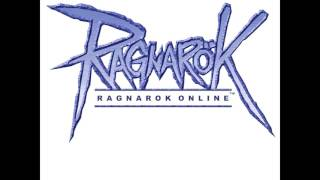 free mp3 songs download - Ragnarok online ost hd bgm 22 mp3 - Free