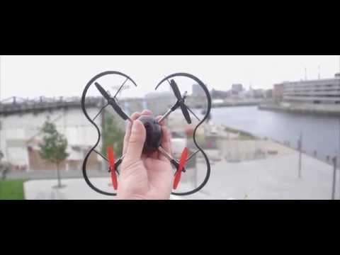 vr-flight.eu-ist-micro-drone-3.0-mit-vr-brille