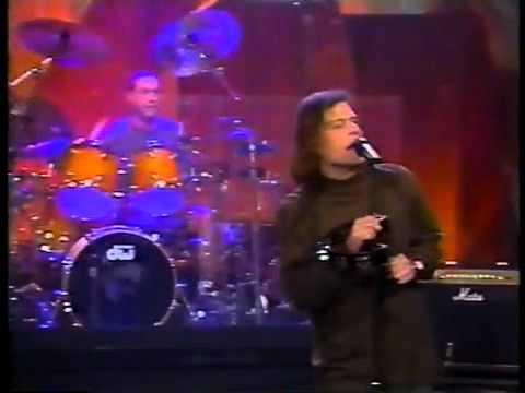 1993 Hey Jealousy   Gin Blossoms Live