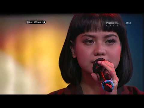 Performance Mytha Lestari - Takkan Pernah Mati Mp3