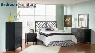 Coaster Grove Headboard Only Bedroom Set