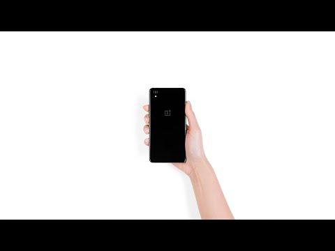 How to Apply a dbrand OnePlus X Skin