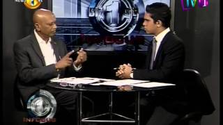 Biz 1st Infoucs TV1 02nd May 2017 Thumbnail