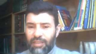 تعليق أحمد شوشان حول منع عبد الحميد الإبراهيمي من ل1/2