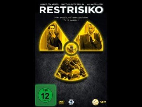 Restrisiko film und serien auf deutsch stream german online
