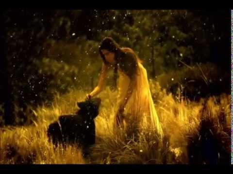 Adnan Sami Khan -Tera Chehra (Unplugged)