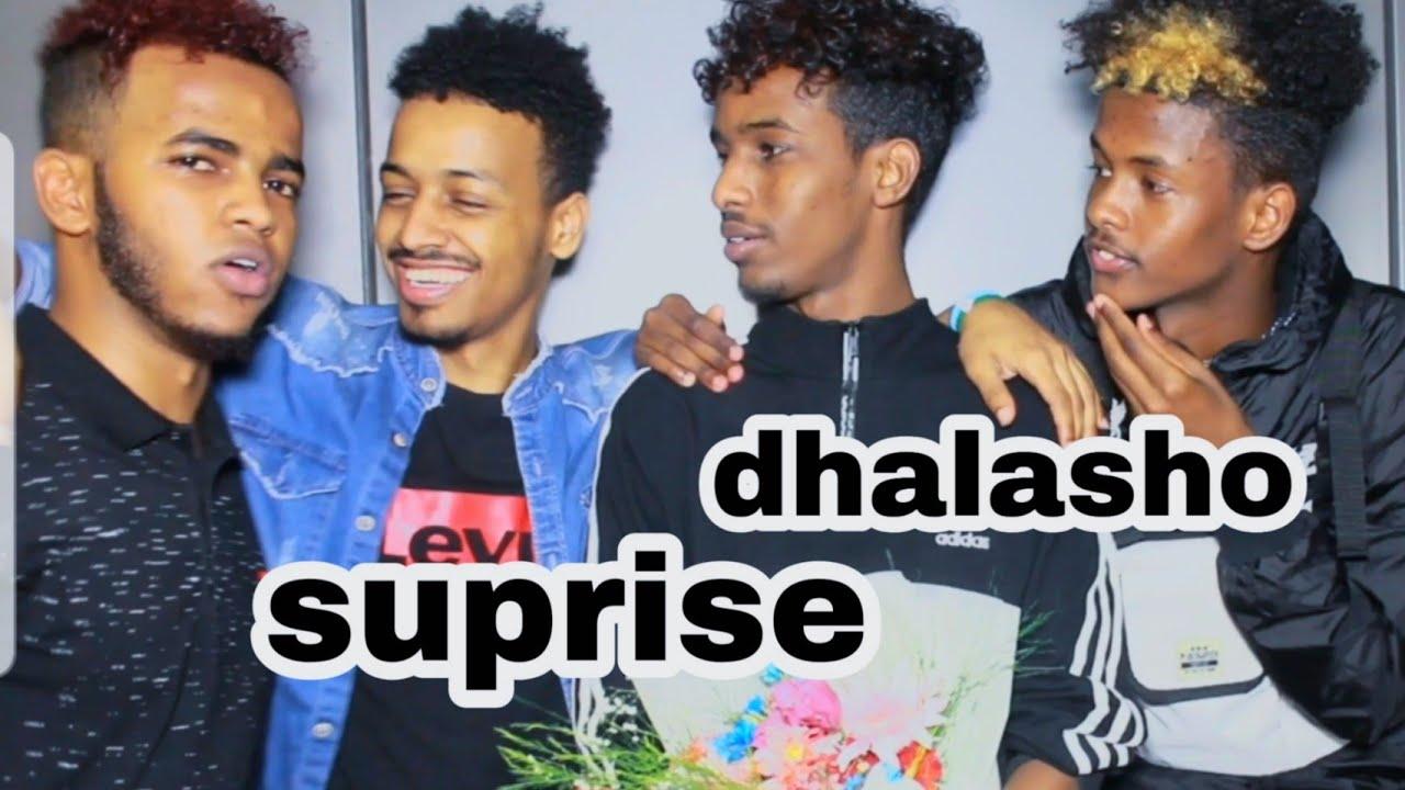 Best supriase dhalashadi uk ❤
