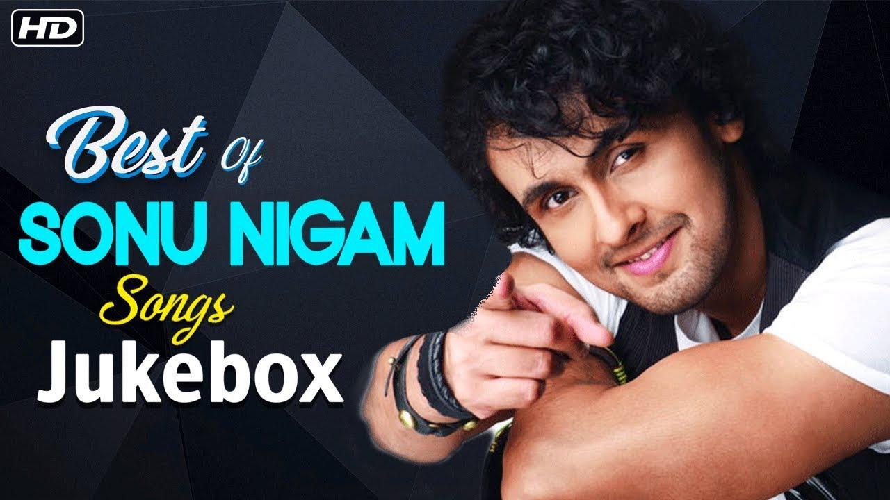 Super Hit Kannada Songs