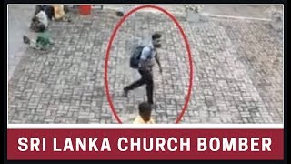 The Truth About Sri Lanka Bombing & Hotel Mumbai | #1 Eschatology Book on Amazon