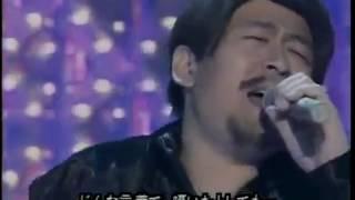 コージー冨田 石橋貴明のものまね