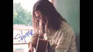 Shooter Jennings - I