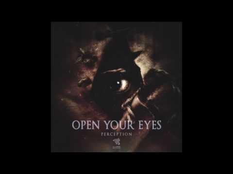 Perception - Open Your Eyes (Original Mix)