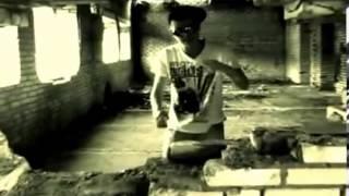 Komar M Beats   Скит 1 Пыль 2012)