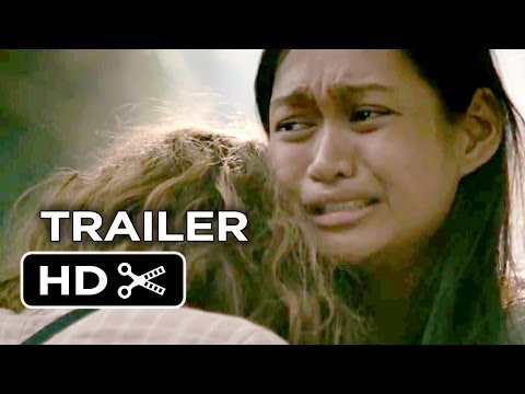 Captive   2014  Brillante Mendoza Hostage Crisis Movie HD