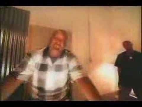 2Pac - Made Niggaz מתורגם HebSub