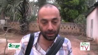 Ziguinchor.TV_Interview d