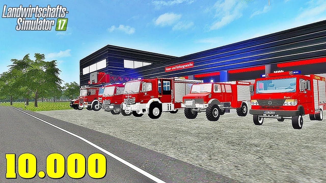 Ls17 Fahrzeuge